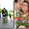 Win a Romantic Getaway with Couples Photo
