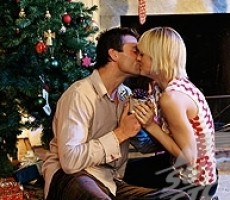Happy Holidays for Your Honey