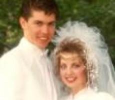 """""""How We Met"""" Story #1 — Kevin & Laura"""