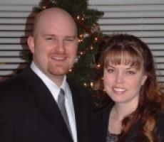 """""""How We Met"""" Story #8 — Dave & Heidi"""