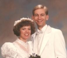 """""""How We Met"""" Story #11 — Gary & Valerie"""