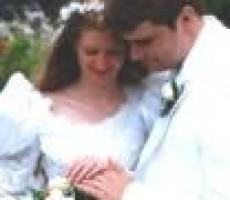 """""""How We Met"""" Story #6 — Josef & Krista"""