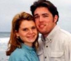 """""""How We Met"""" Story #4 — Chris & Heidie"""