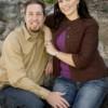 """""""How We Met"""" Story #16 — Neil & Elysianna"""