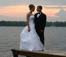 Myths about Marriage—Take the Marriage Myths Quiz