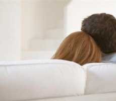 Affair Proofing Your Marriage, Part II