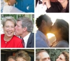 Couples Photos Win Romantic Getaway