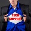 Dear Tech Support — Installing a Husband