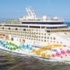 2011 Couples' Cruise — Only 10 Cabins Left