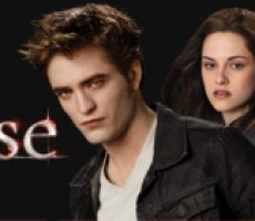 The Twilight Obsession and Its Effect on Marriages
