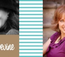 Grapevine Conversation with Laura Brotherson