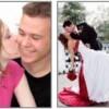 2011 Couples Photos Winner & Anniversary Inn Discount