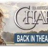 Win Tickets to the Movie Premiere — Charly