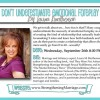 Emotional Foreplay — Dating Divas Tele-Seminar