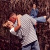 2013 Kissy Photo Contest Winners