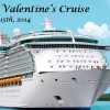 Next Couples Valentine's Cruise — Feb 2014
