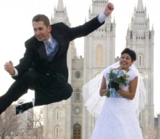 MIS #003—Jumpstarting Your Marriage–Part 1 (Q&A)