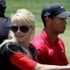 MIS #011—Tiger Woods, Marriage and Infidelity