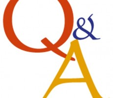 MIS #040—Lovemaking: When Couples Have Teens at Home — Q&A