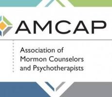 2016 AMCAP Convention