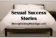 "Success Story #12 – No More ""Duty Sex!"" (HERS)"