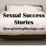 Spiritual Surrender in the Bedroom – for Men