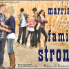Marriage Meme #3 — Strong Family
