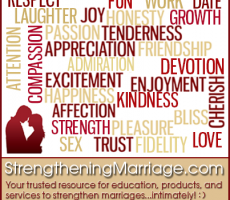 Marriage Meme #7 — StrengtheningMarriage.com