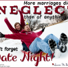 Marriage Meme #8 — Date Night