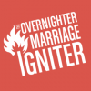 The Overnighter Marriage Igniter Retreat