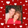 Valentine's Tradition — Show Your Spouse Some Love on Facebook