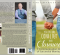 Free E-book – Turning Conflict into Closeness