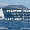 Marriage Meme #18 — Practice Caring