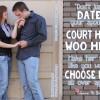 Marriage Meme #19 — Woo Her