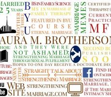 BYU School of Family Life Spotlight