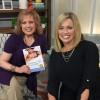 """KSL TV """"Studio 5"""" with Brooke Walker"""
