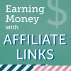 Make $$$ with Affiliate Link or Wholesale Acct