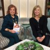 Brain Power in the Bedroom – KSL TV Interview