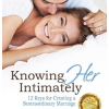 It's Here! eBook for Knowing HER Intimately