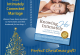 $10-Merry Christmas Sale! – Knowing HER Intimately