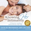 No Time to Read? Audio Book is Here! – Knowing HER Intimately