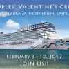 Couples Valentine's Cruise 2018