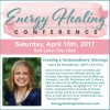 Energy Healing Conference