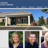 New Website — The Marital Intimacy Institute