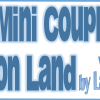 Mini Couples' Cruise on Land – Sep 2018 (Salt Lake City)