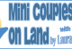 Mini Couples' Cruise on Land – Sep 2018 (Salt Lake City)