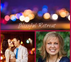 Blissful Marriage Retreat – April 2018