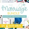 The Dating Divas Marriage Bundle — It's Here!