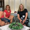 KSL TV – Sexy as a State of Mind