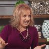 KSL TV — Is Your Husband on Your To Do List?